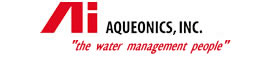 "Aqueonics, Inc ""the water treatement people"""